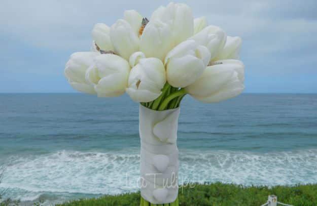 Bridal-Bouquets-58 Bridal Bouquets