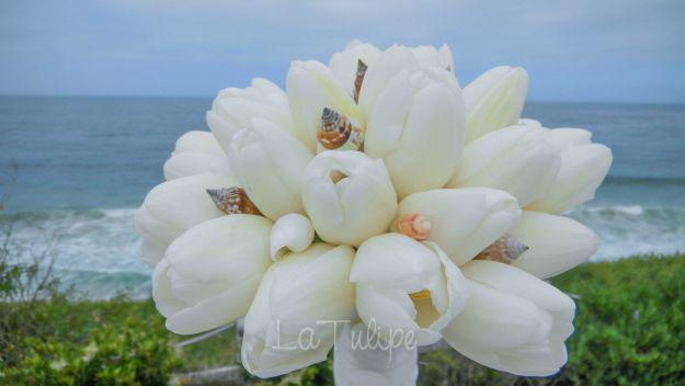 Bridal-Bouquets-59 Bridal Bouquets