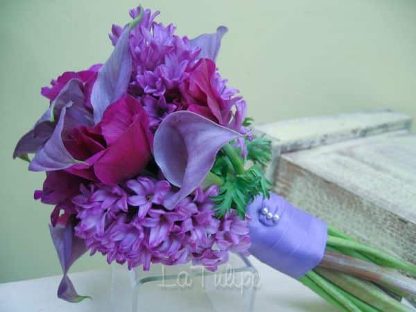 Bridal-Bouquets-6 Bridal Bouquets
