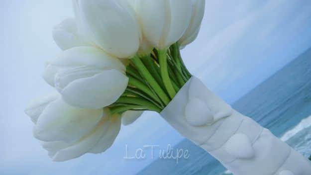 Bridal-Bouquets-60 Bridal Bouquets