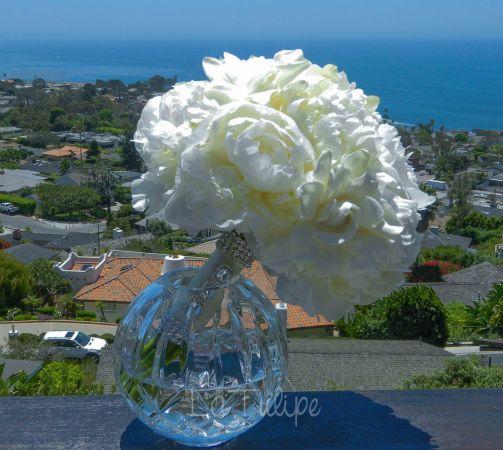 Bridal-Bouquets-61 Bridal Bouquets