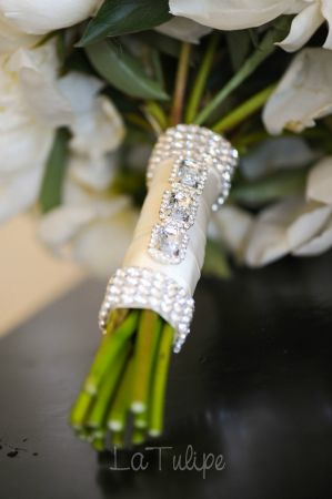 Bridal-Bouquets-62 Bridal Bouquets