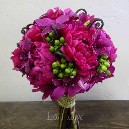 Bridal-Bouquets-63 Bridal Bouquets