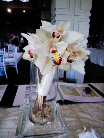 Bridal-Bouquets-64 Bridal Bouquets