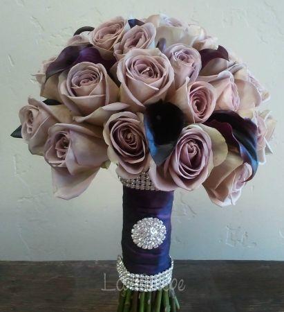Bridal-Bouquets-65 Bridal Bouquets