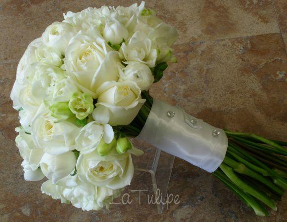 Bridal-Bouquets-68 Bridal Bouquets
