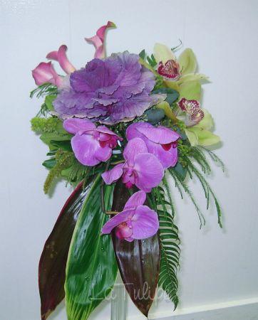 Bridal-Bouquets-7 Bridal Bouquets