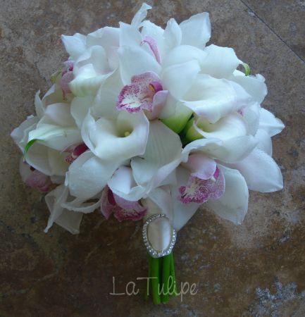 Bridal-Bouquets-71 Bridal Bouquets