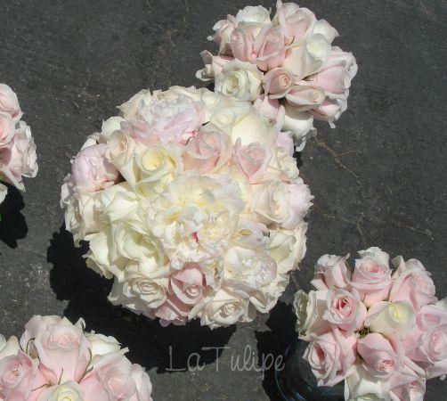 Bridal-Bouquets-72 Bridal Bouquets