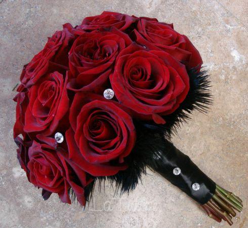 Bridal-Bouquets-73 Bridal Bouquets