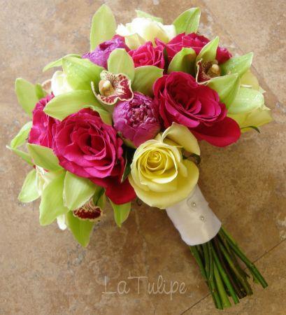 Bridal-Bouquets-75 Bridal Bouquets