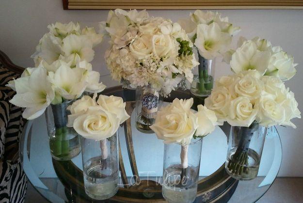 Bridal-Bouquets-76 Bridal Bouquets