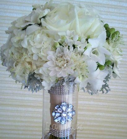 Bridal-Bouquets-77 Bridal Bouquets