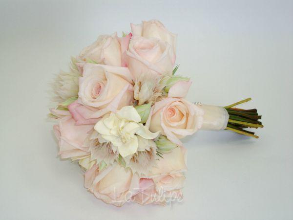 Bridal-Bouquets-8 Bridal Bouquets