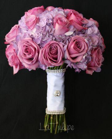 Bridal-Bouquets-80 Bridal Bouquets