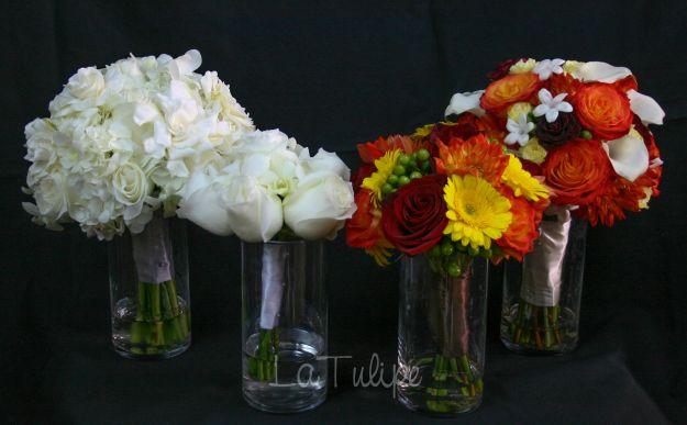 Bridal-Bouquets-82 Bridal Bouquets