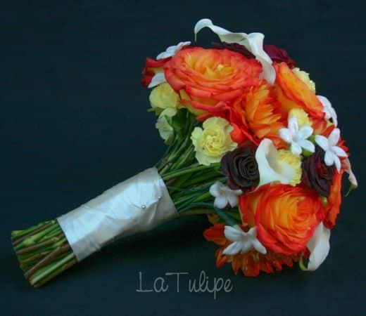 Bridal-Bouquets-83 Bridal Bouquets