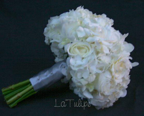 Bridal-Bouquets-84 Bridal Bouquets