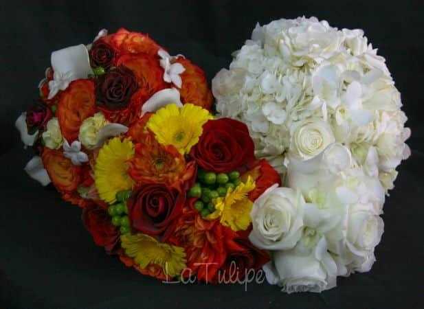 Bridal-Bouquets-85 Bridal Bouquets