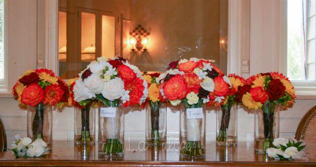 Bridal-Bouquets-86 Bridal Bouquets