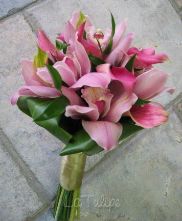 Bridal-Bouquets-87 Bridal Bouquets
