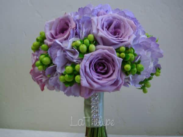 Bridal-Bouquets-88 Bridal Bouquets