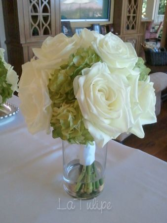 Bridal-Bouquets-89 Bridal Bouquets