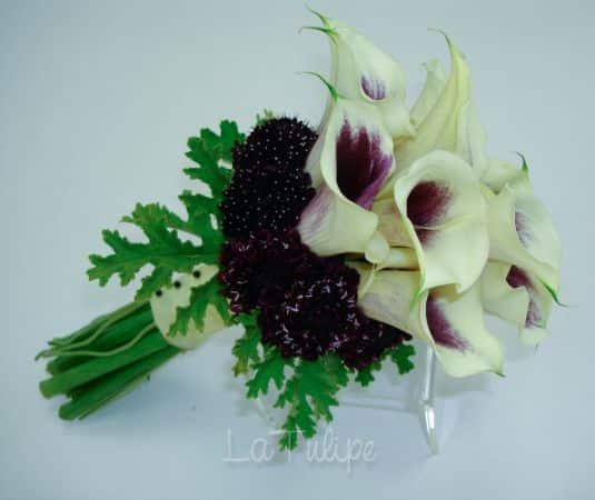 Bridal-Bouquets-9 Bridal Bouquets