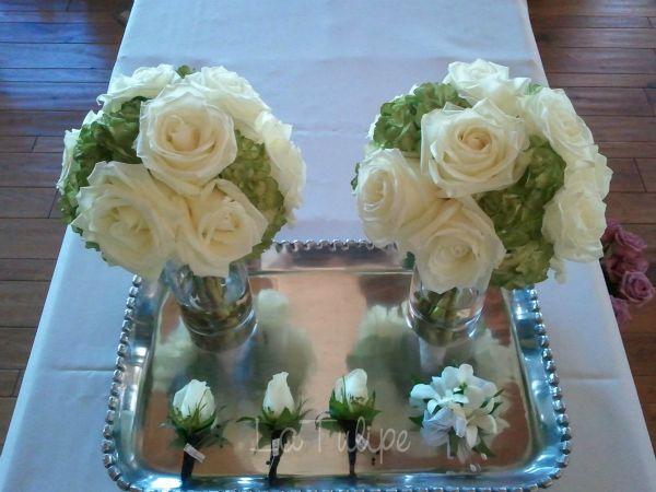 Bridal-Bouquets-90 Bridal Bouquets