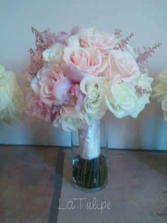 Bridal-Bouquets-91 Bridal Bouquets
