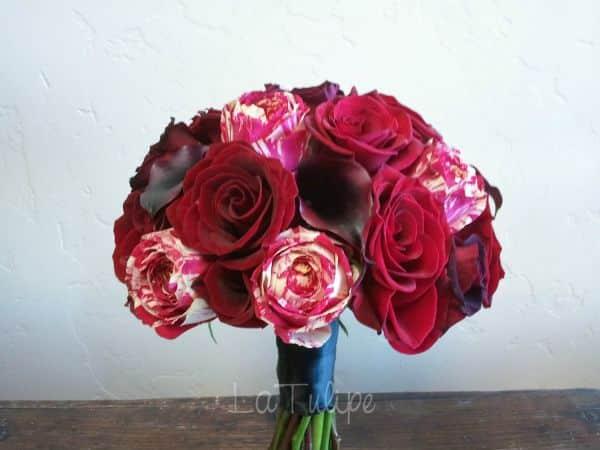 Bridal-Bouquets-92 Bridal Bouquets