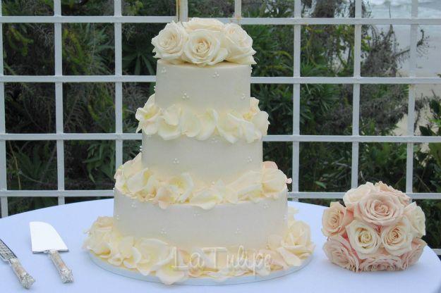 Cake-Flowers-1 Cake Flowers