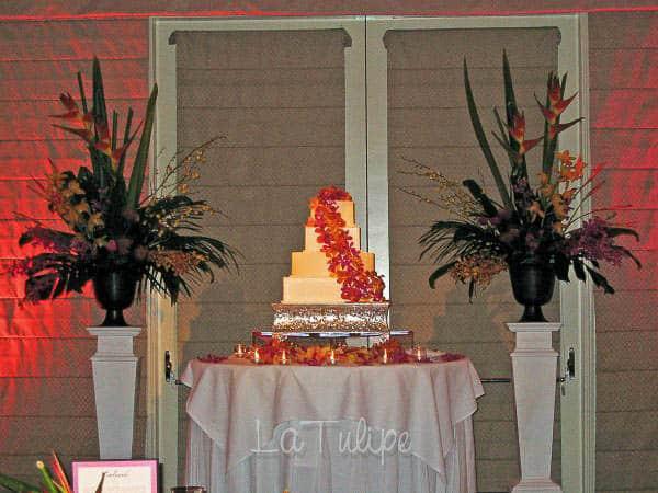 Cake-Flowers-10 Cake Flowers