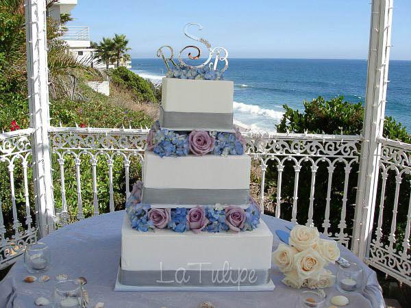 Cake-Flowers-11 Cake Flowers