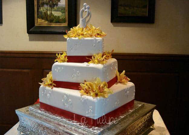 Cake-Flowers-13 Cake Flowers
