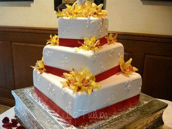 Cake-Flowers-14 Cake Flowers