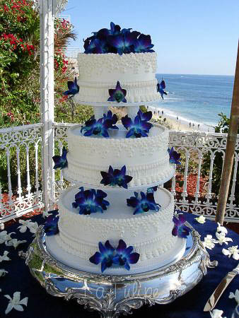Cake-Flowers-15 Cake Flowers