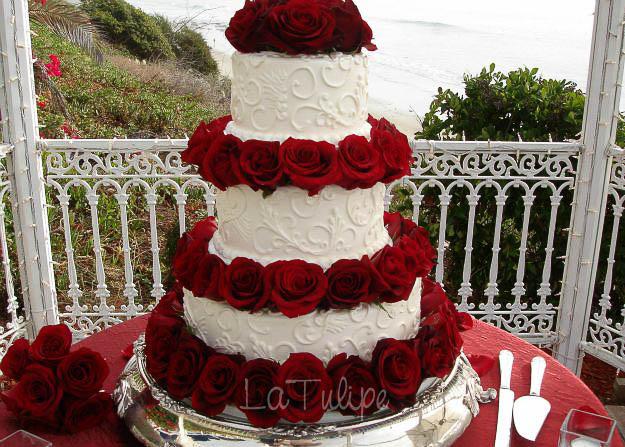 Cake-Flowers-16 Cake Flowers
