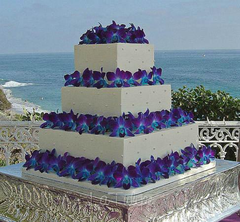 Cake-Flowers-18 Cake Flowers