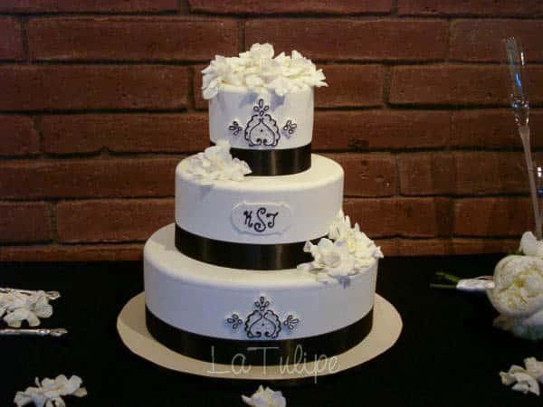 Cake-Flowers-19 Cake Flowers