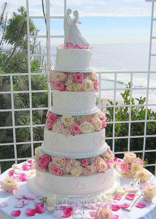 Cake-Flowers-2 Cake Flowers