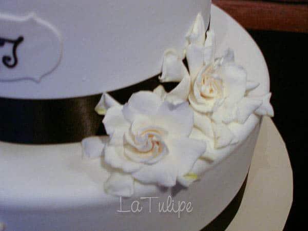 Cake-Flowers-20 Cake Flowers