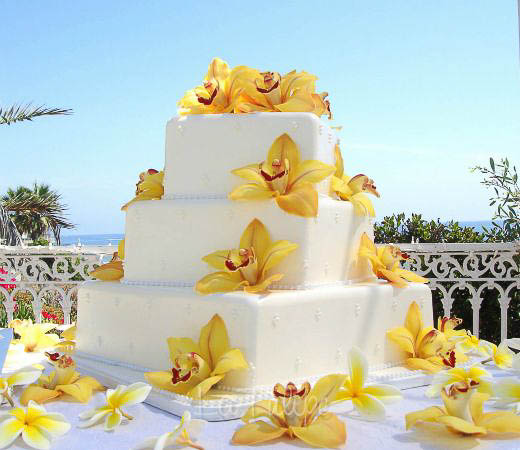 Cake-Flowers-21 Cake Flowers