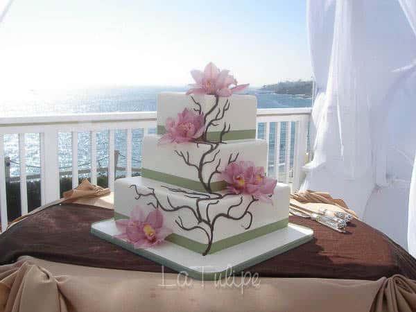 Cake-Flowers-22 Cake Flowers