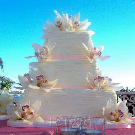 Cake-Flowers-24 Cake Flowers