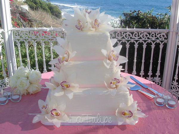 Cake-Flowers-25 Cake Flowers
