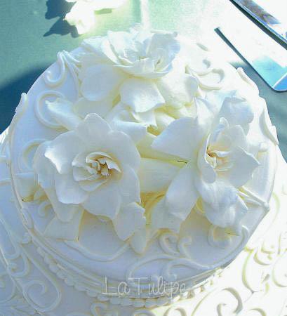 Cake-Flowers-27 Cake Flowers