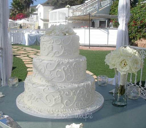 Cake-Flowers-28 Cake Flowers