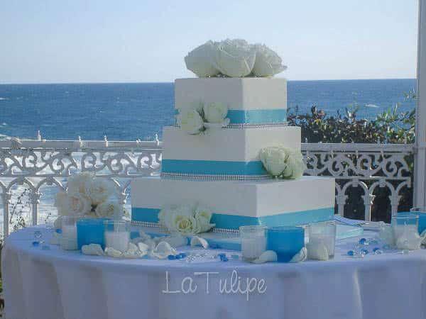 Cake-Flowers-29-1 Cake Flowers
