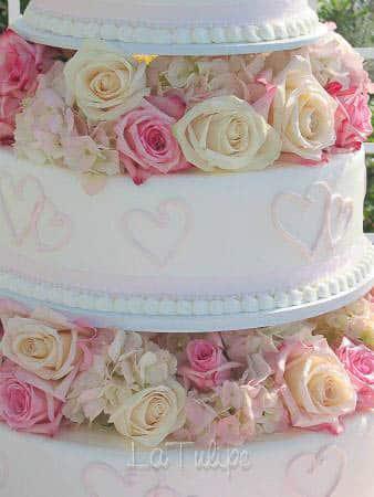Cake-Flowers-3 Cake Flowers